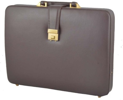 HEIFARD Pegasus Small Briefcase - For Men, Women