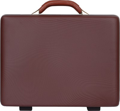 Vip BL BC NEW 20.2 Small Briefcase - For...