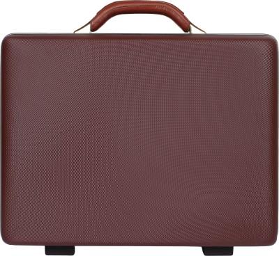 Vip BL BC NEW 20.2 Small Briefcase - For Men