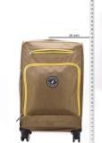 ANNI CREATIONS Stylish Medium Briefcase ...