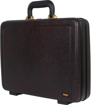 Vip Ebt Ll Bc Md Nbt Medium Briefcase - ...