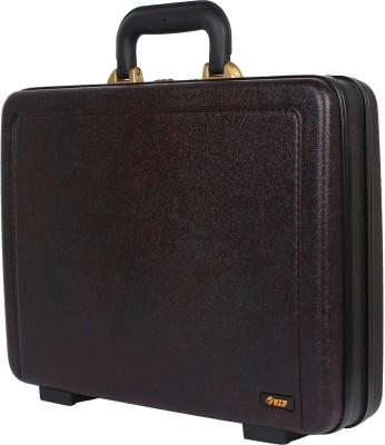 Vip Ebt ll Bc O/N Nbt Large Briefcase - ...