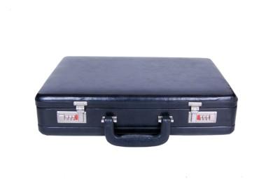PE pebfc01bl Medium Briefcase - For Men