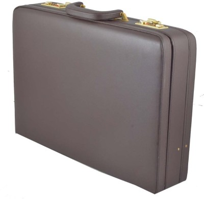 HEIFARD Schara Medium Briefcase - For Men, Women