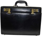 Mex Expendable Medium Briefcase - For Me...