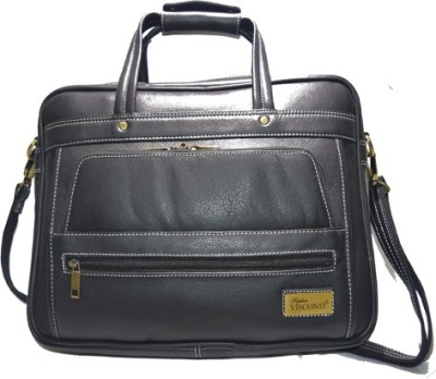 Sophia Visconti baker Medium Briefcase - For Men