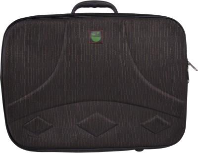 Green Apple BCM1 Medium Briefcase - For Men