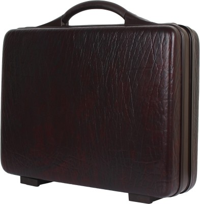Vip Bt Bc nbt Large Briefcase - For Men,...