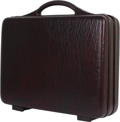 Vip Bt Bc nbt Large Briefcase - For Men, Women