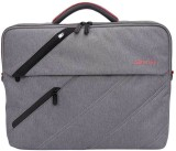 Bestlife BBC3171G Medium Briefcase - For...