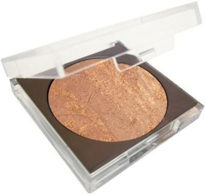 Prestige Sunbaked Mineral Bronzing Powder