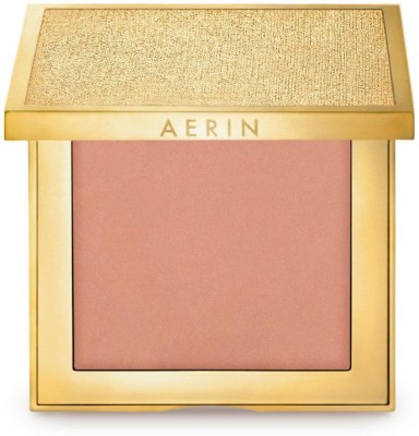 AERIN Multi-Color for Lips and Cheeks
