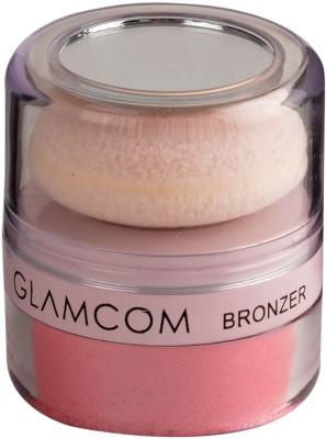 Glamcom Absolute Bronzer 05