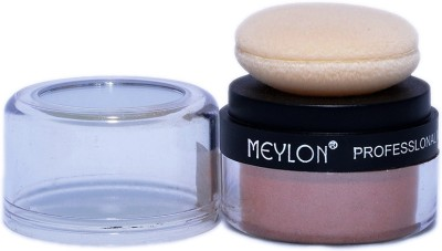 Meylon Paris Absolute Bronzer 104