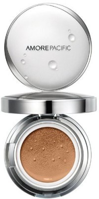 Amore Pacific Color Control Cushion Compact Broad Spectrum SPF 50 (106)