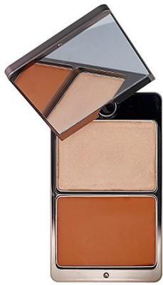 Hourglass Cosmetics Illume Bronze Duo