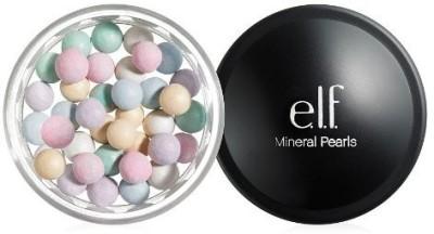 e.l.f. Cosmetics Mineral Pearls - Skin Balancing