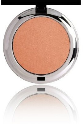 Bella Pierre Compact Mineral Bronzer in Peony