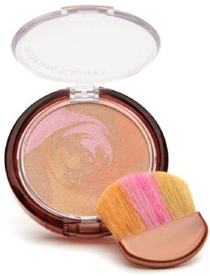 Physicians Formula Formula Mineral Wear Talc-Free Mineral Makeup Correcting Bronzer, Bronzer, 0.29 Ounce