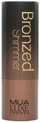 MUA Makeup Academy Shimmer Stick(Brown)