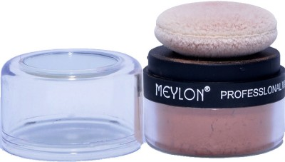 Meylon Paris Absolute Bronzer 109