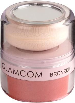 Glamcom Absolute Bronzer 08