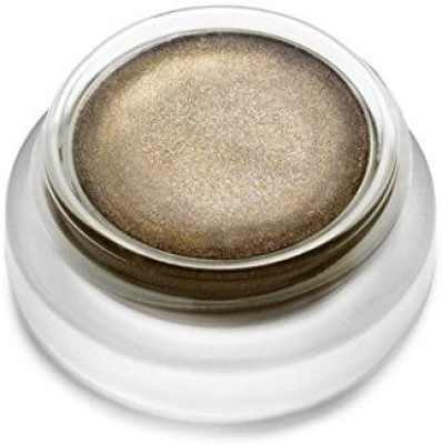 RMS BEAUTY Beauty - Buriti Bronzer, 0.20 oz.