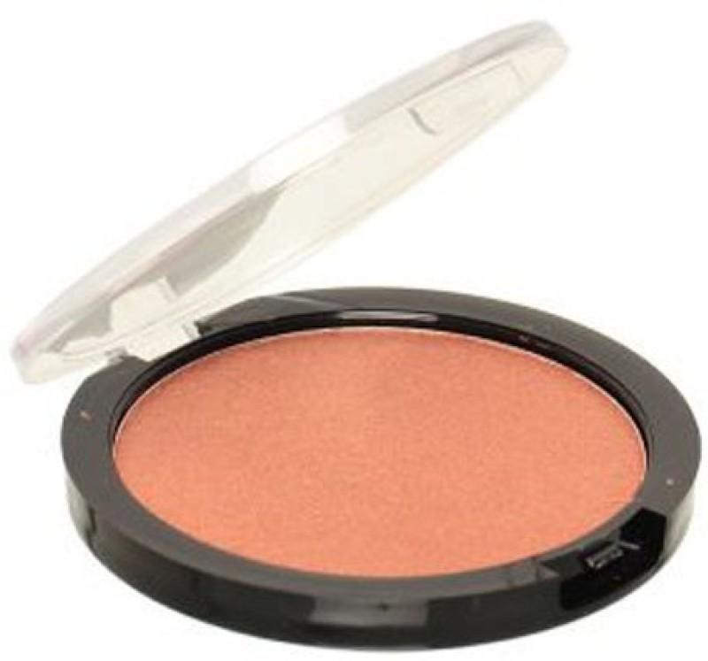 Star's Cosmetics Bronzer(Bronze - 3)