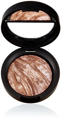 Laura Geller Bronze N Brighten(Medium)