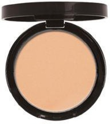 Treat-ur-Skin Illuminating Finishing Powder