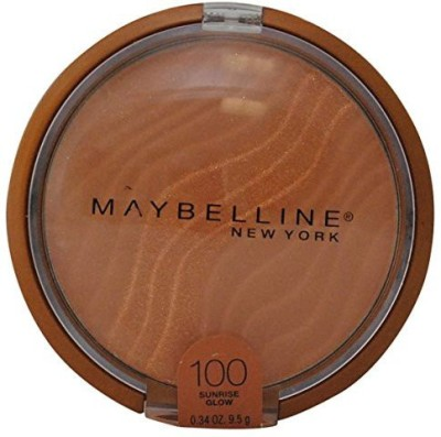 Maybelline Sunrise Glow