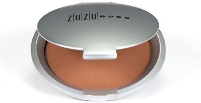 ZuZu Luxe by Gabriel Cosmetics Mineral Bronzer D-32