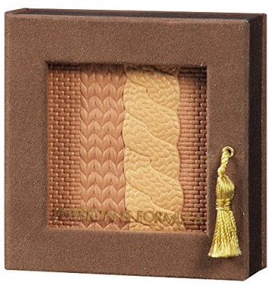 Physicians Formula Formula Cashmere Wear Ultra-Smoothing Bronzer, Bronzer, 0.3 Ounce