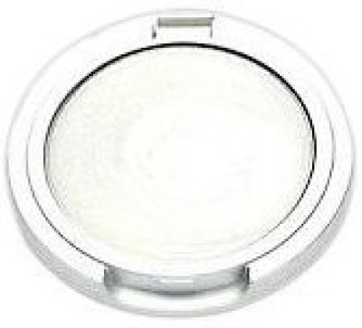 Ramy Cosmetics Pure Juice Pearl Highlighter