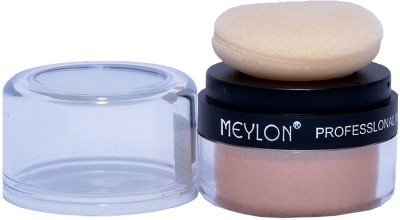 Meylon Paris Absolute Bronzer 101