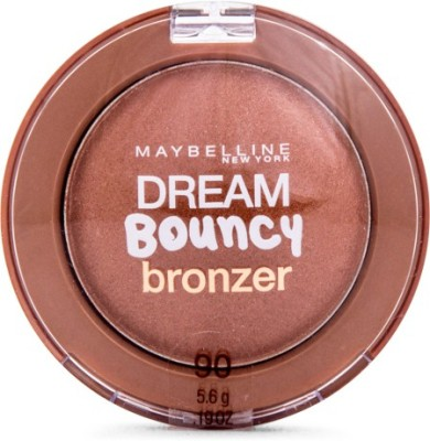 Maybelline Dream Bouncy Bronzer