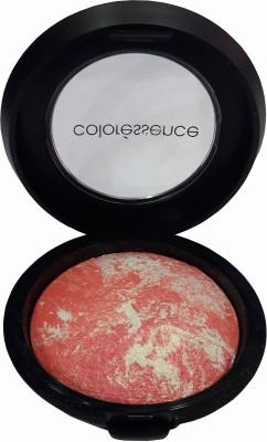 Coloressence bronzer(pink)