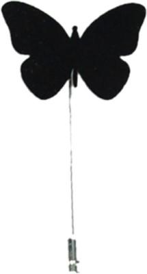 Celebrity Butterfly Brooch