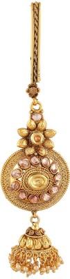 Anuradha Art Trendy & Stylish Brooch