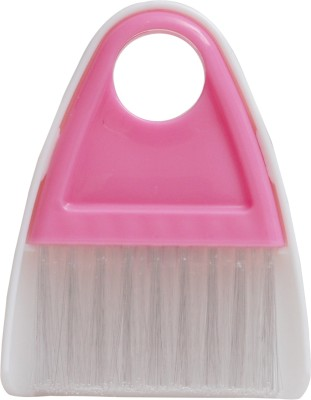 Dealfinity Multipurpose Cleaning Set HK132 Nylon Wet and Dry Broom(Multicolor, Pack of 1)