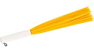 Vimal TinTin Broom Plastic Wet and Dry Broom
