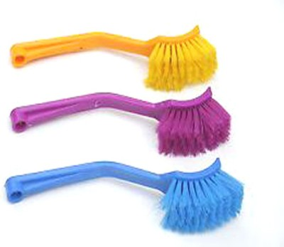 Nimarketing Plastic Brush