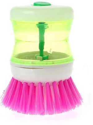 nimarketing Plastic Brush