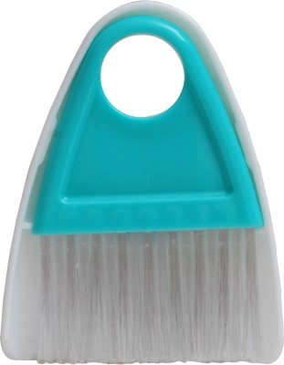 Dealfinity Multipurpose Cleaning Set HK131 Nylon Wet and Dry Broom(Multicolor, Pack of 1)