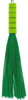 Vimal Tin Tin 20 Soft Grip Plastic Wet and Dry Broom