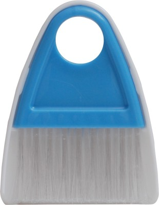 Dealfinity Multipurpose Cleaning Set HK130 Nylon Wet and Dry Broom(Multicolor, Pack of 1)