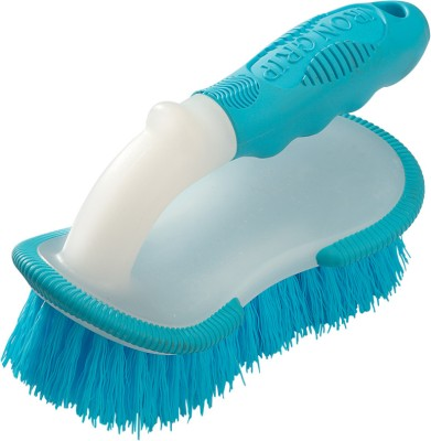 Zibo Plastic Wet Brush
