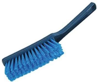 Classic Retails Plastic Dry Brush