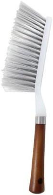OMRD super soft Plastic Dry Brush(Multicolor, Pack of 1)