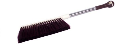 Houzfull Carpet Brush Microfibre Wet and Dry Brush